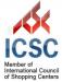international-council-shopp