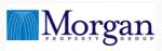 morgan-property-group