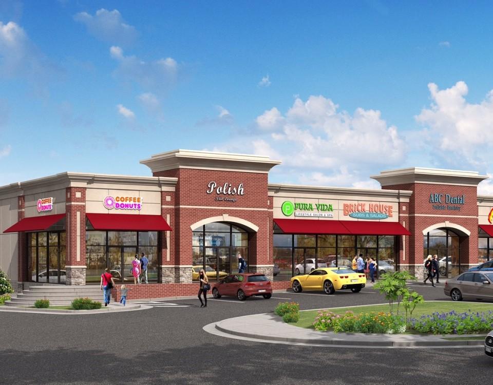 Ashton Retail 2
