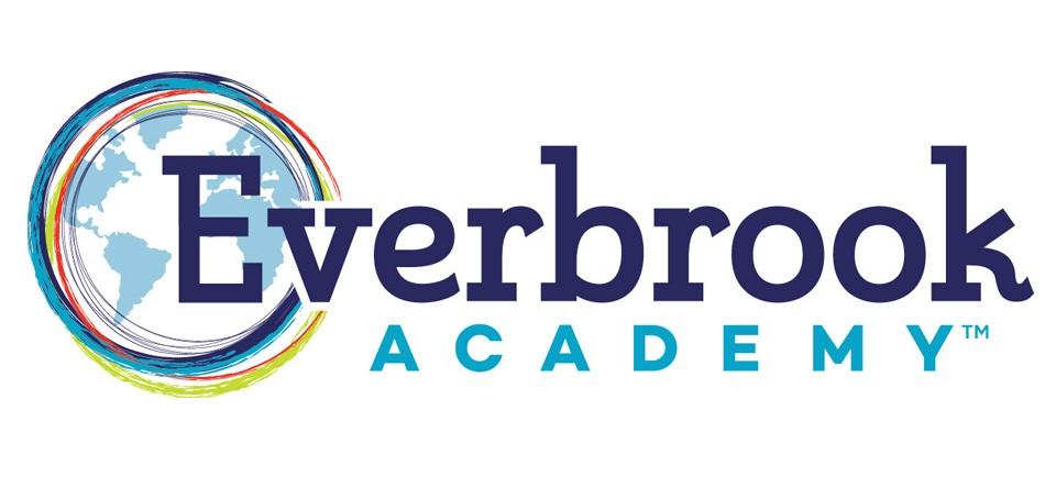 Everbrook