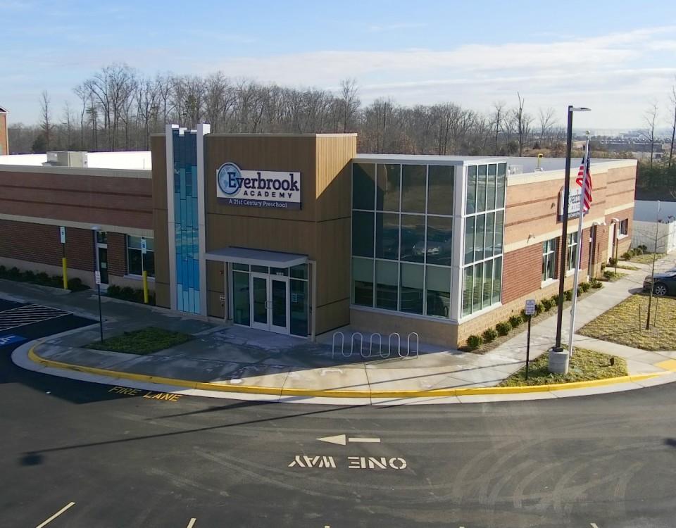 verbrook Academy in Ashburn Va