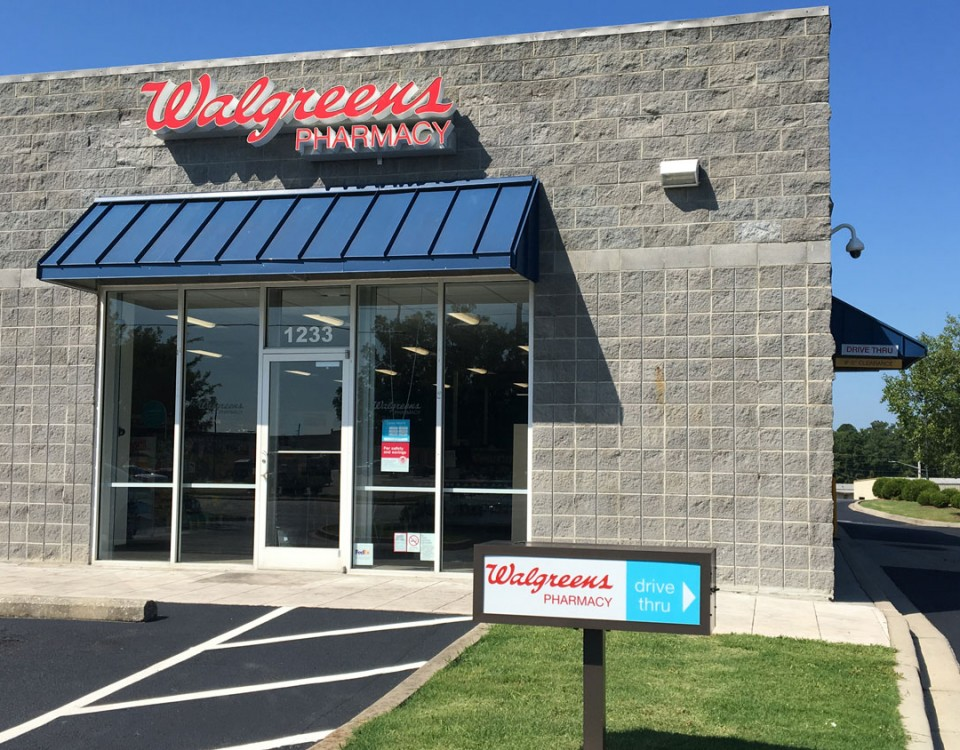 Walgreens-Pharmacy-Newberry-Pic