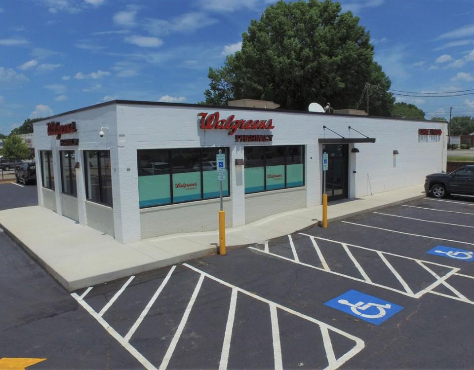 Walgreens-Pharmacy-Waughtown-Pic